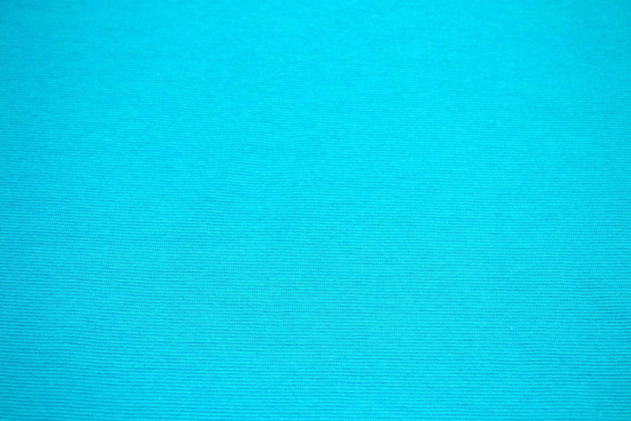 Vaalean Sininen
